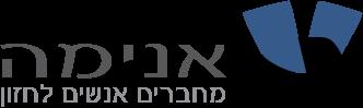 קבוצת אנימה לוגו